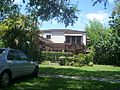 Miami Shores FL 357 NE 92nd Street02.jpg