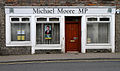 Michael Moore LibDem MP Office.jpg