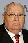 Michail-Gorbatschow.jpg