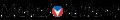 Michel Vaillant logo.png
