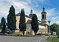 Michelskirche Mersch 01.jpg