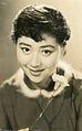 Michiko Hoshi.1940s-1950s.jpg