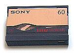 MicroMV-videocassette-isolated.jpg