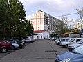 Micro 20, Galați, Romania - panoramio (1).jpg