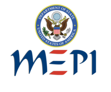 Middle East Partnership Initiative Logo 2018.png