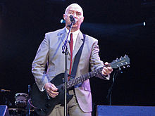 Midge Ure Here and Now Tour 2011 135 v2.jpg