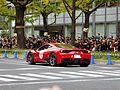 Midosuji World Street (81) - Ferrari 458 Speciale.jpg