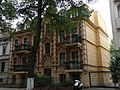 Mietshaus, Prühßstr. 26.JPG