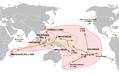 Migrations austronésiennes.png