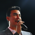 Miguel Ángel Pereira.png