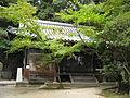 Migukurumitama jinja2.jpg