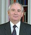 Mikhail Gorbachev 1987 b.jpg