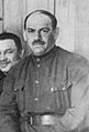 Mikhail Lashevich attending the 8th Party Congress (1).jpg
