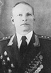 Mikhail Solomatin.jpg