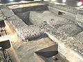 Mikulčice Archaeopark 09.JPG