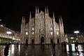Milano Duomo notte.jpg
