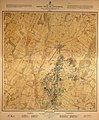 Military maps of the United States. LOC 2009581117-19.jpg
