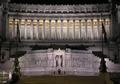 Milite Ignoto in Altare della Patria in Vittoriano in Rome (Inpainting 2).png