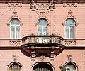 Milkó-palota fragment - Szeged.jpg