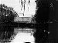 Mill Island, 1870s.jpg