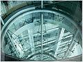Milleneum Tower 028 (4463097080).jpg