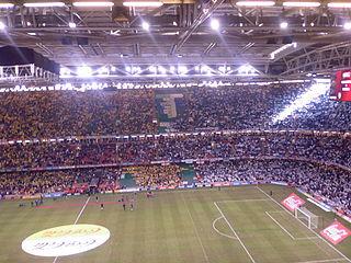 2006 Football League Championship play-off Final