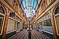 Miller Arcade - panoramio.jpg