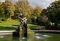 Miller Park Fountain-IMG 8040.jpg