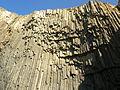 Milos basalts.JPG