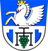 Milotice Hodonín znak.png