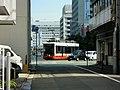 Minamihoribatacho - panoramio (3).jpg
