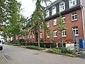 Minenstraße 11 Zweites Amalienstift in HH-St. Georg (2).jpg