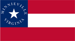 Minnieville Flag.png