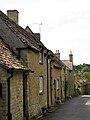 Minster Lovell houses.jpg
