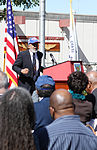 Miramar pauses to acknowledge selfless service of Tuskegee Airmen 130222-M-RR352-005.jpg