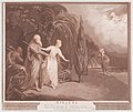 Miranda (Shakespeare, The Tempest, Act 1, Scene 2) MET DP859433.jpg