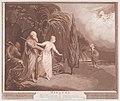 Miranda (Shakespeare, The Tempest, Act 1, Scene 2) MET DP859433.jpg