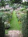 Miromesnil Garden 05.jpg