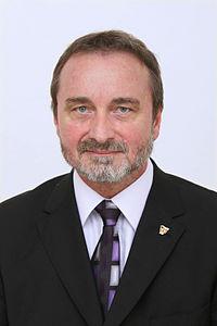 Miroslav Antl.jpg