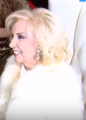 Mirtha en 2019-02.png