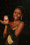 Miss Barbados 08 Natalie Griffith.jpg