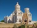 Mission San Xavier del Bac-Tucson.jpg