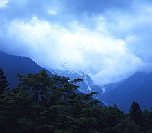 Misty Morning in Kamikochi.jpg