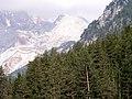 Misurina - panoramio (7).jpg