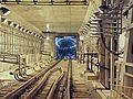 Mitino metro bridge tunnel portal 2.jpg