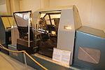Mittarilentoharjoituslaite SL-2 Keski-Suomen ilmailumuseo 1.JPG