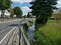 Mittelwasser Großnaundorf 2020-05-16.jpg