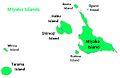 Miyako map.jpg
