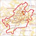 Mk Frankfurt Karte Preungesheim.png