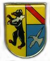 MobStzPkt Kirchzarten.png